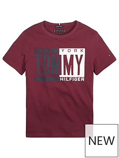 tommy-hilfiger-boys-short-sleeve-printed-t-shirt