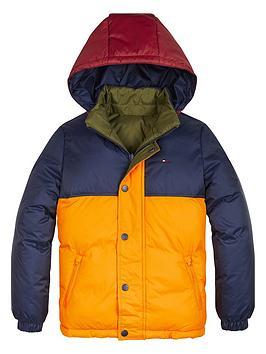 tommy-hilfiger-boys-reversible-colour-block-hooded-jacket-navy