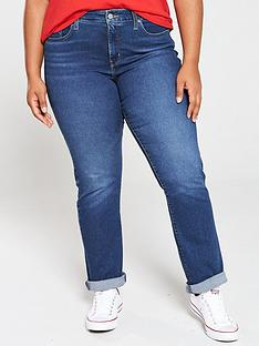 levis-plus-314-plus-shaping-straight-denim