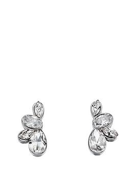 fiorelli-jewellery-fiorelli-silver-crystal-statement-stud-earrings
