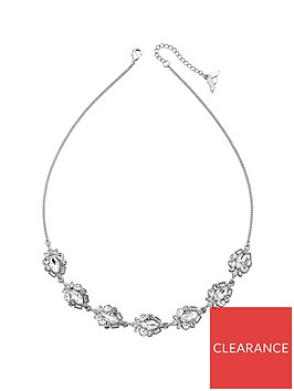 fiorelli-jewellery-fiorelli-silver-crystal-statement-necklace