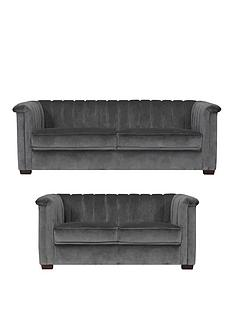 michelle-keegan-home-hepburn-fabric-3-seater-2-seater-sofa-set-buy-and-save