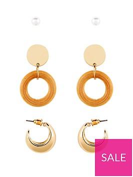 v-by-very-mixed-multi-pack-earrings-multi