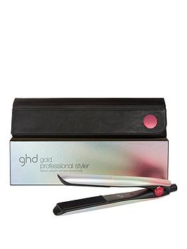 ghd-gold-styler-festival-collection