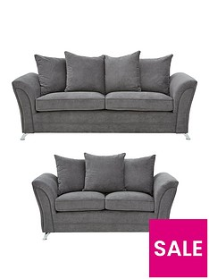 dury-3-2-seater-sofa