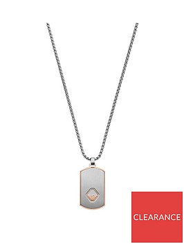 emporio-armani-emporio-armani-stainless-steel-logo-dogtag-mens-necklace