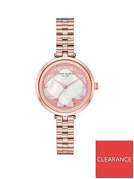 kate-spade-new-york-kate-spade-holland-pink-and-white-spade-dial-rose-gold-stainless-steel-bracelet-ladies-watch