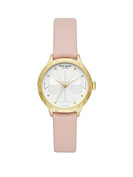 kate-spade-new-york-kate-spade-rosebank-white-and-gold-detail-scalloped-dial-nude-leather-strap-ladies-watch