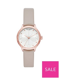 kate-spade-new-york-rosebank-white-and-rose-gold-detail-scalloped-dial-grey-leather-strap-ladies-watch