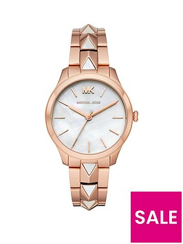michael-kors-mk6671nbsprunway-mother-of-pearl-and-rose-gold-detail-dial-rose-gold-stainless-steel-and-mother-of-pearl-pyramid-bracelet-ladies-watch
