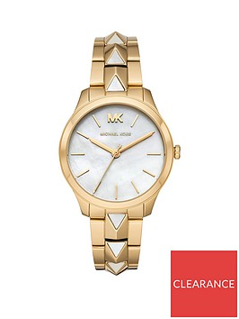 michael-kors-michael-kors-runway-mother-of-pearl-and-detail-dial-gold-stainless-steel-and-mother-of-pearl-pyramid-bracelet-ladies-watch