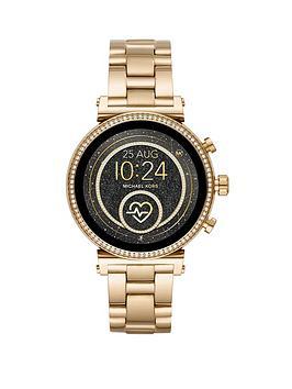 michael-kors-michael-kors-access-sofie-full-display-crystal-set-dial-gold-stainless-steel-bracelet-ladies-smart-watch