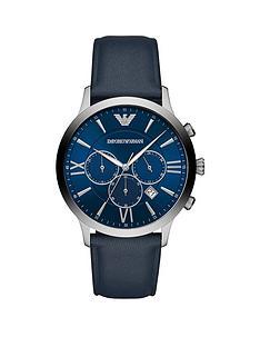 emporio-armani-emporio-armani-giovanni-blue-and-silver-detail-chronograph-dial-blue-leather-strap-mens-watch