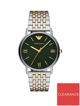 emporio-armani-emporio-armani-kappa-green-and-pale-gold-detail-dial-two-tone-stainless-steel-bracelet-mens-watch