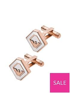 emporio-armani-emporio-armani-stainless-steel-logo-mens-cufflinks