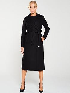 ted-baker-gabella-premium-wrap-coat-black