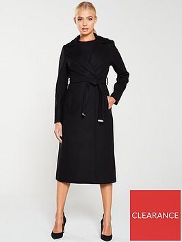 ted-baker-gabella-premium-wrap-coat-black
