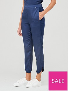ted-baker-ginana-contrast-trim-relaxed-jogger-mid-blue