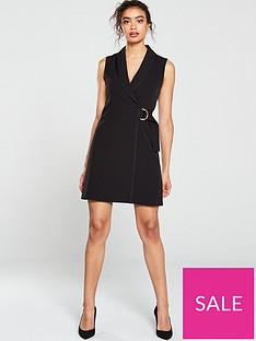 ted-baker-adaard-ring-tailored-dress