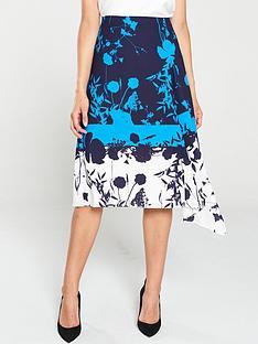 ted-baker-ted-baker-samanth-bluebell-asymmetric-hem-skirt