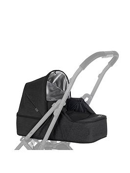 uppababy-minu-birth-kit--carrycot