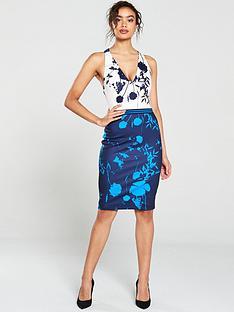 ted-baker-tilliai-bluebell-bodycon-dress