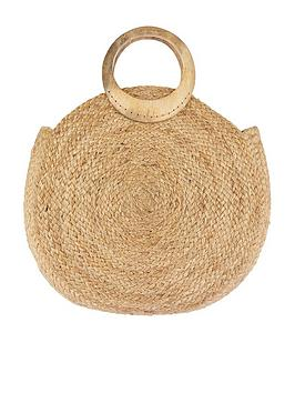 accessorize-mila-circle-bag-natural