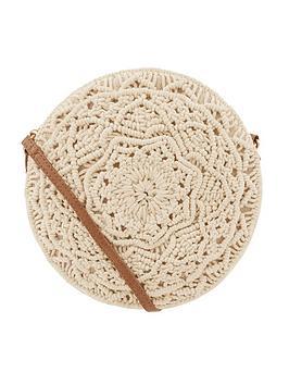 accessorize-maggie-macramenbspcross-body-bag-natural