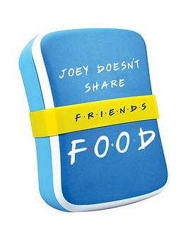 friends-joey-lunch-box