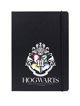 a5-stationery-notebook-harry-potter-house-pride