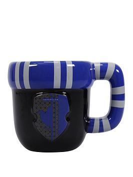 harry-potter-ravenclaw-boxed-mug