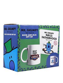mr-men-mr-grumpy-surviving-fatherhood-book-and-mug-set