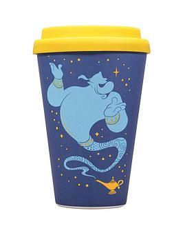 aladdin-bamboo-travel-mug