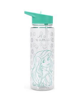 waterbottle-plastic-700ml-disney-princess-bubbles