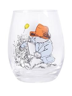 paddington-bear-single-boxed-glass