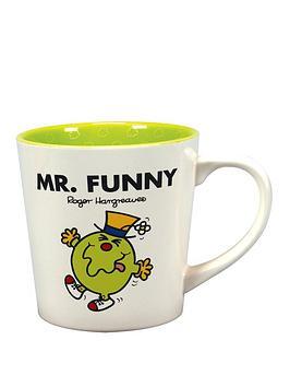 mr-men-mr-funny-boxed-mug