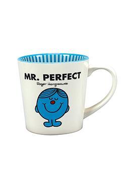 mr-men-mr-perfect-boxed-mug