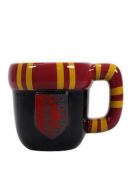 harry-potter-gryffindor-boxed-mug