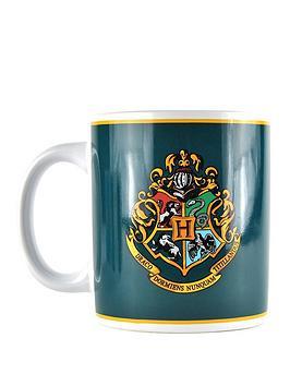 harry-potter-hufflepuff-boxed-mug