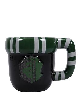 harry-potter-slytherin-boxed-mug