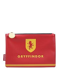 pouch-harry-potter-gryffindor