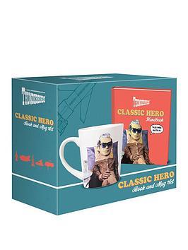 thunderbirds-classic-hero-book-amp-mug-set