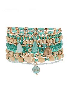 3b68c53bb For Her | Gifts & jewellery | Accessorize | www.very.co.uk