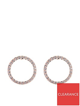 ted-baker-ted-baker-leeza-luunar-pav-circle-earring