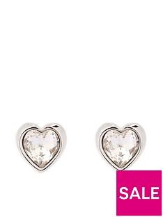 ted-baker-han-crystal-heart-earring