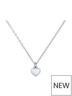 ted-baker-hara-tiny-heart-pendant-necklace-silver