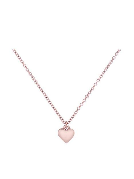 ted-baker-hara-tiny-heart-pendant-necklace-rose-gold
