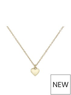 ted-baker-hara-tiny-heart-pendant-necklace-goldnbsp