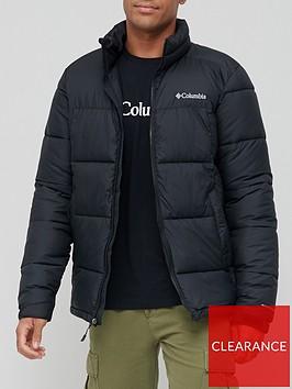 columbia-pike-lake-jacket-black