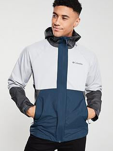 columbia-evolution-valley-jacket-grey-heather